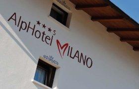 AlpHotel Milano - Andalo-2