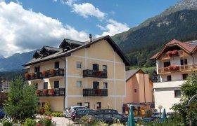 Hotel Allo Zodiaco - Andalo-0