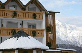 Hotel Alpen Andalo - Andalo-2