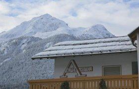 Alpen Andalo Club Hotel - Andalo-1