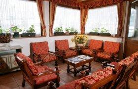 Hotel Alpen Andalo Club - Andalo-2