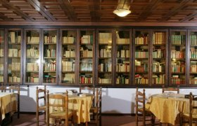 Hotel Alpen Andalo Club - Andalo-1