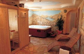 Hotel Andalo - Andalo-2