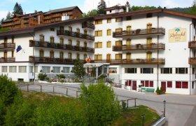Splendid Hotel Andalo - Andalo-0