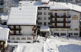 Splendid Hotel Andalo - Andalo-1