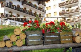 Splendid Hotel Andalo - Andalo-2